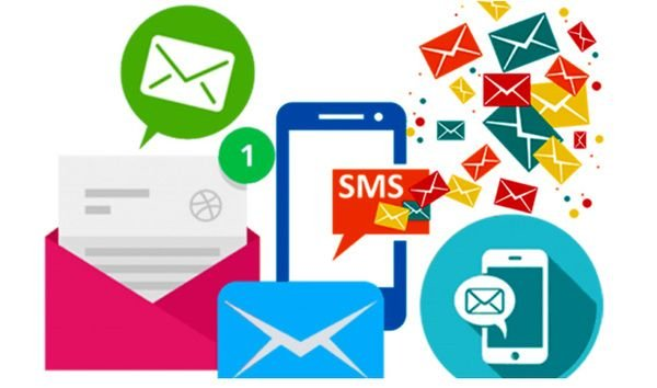 چگونه با استفاده از بازاریابی پیامکی فروش خود را افزایش دهیم؟