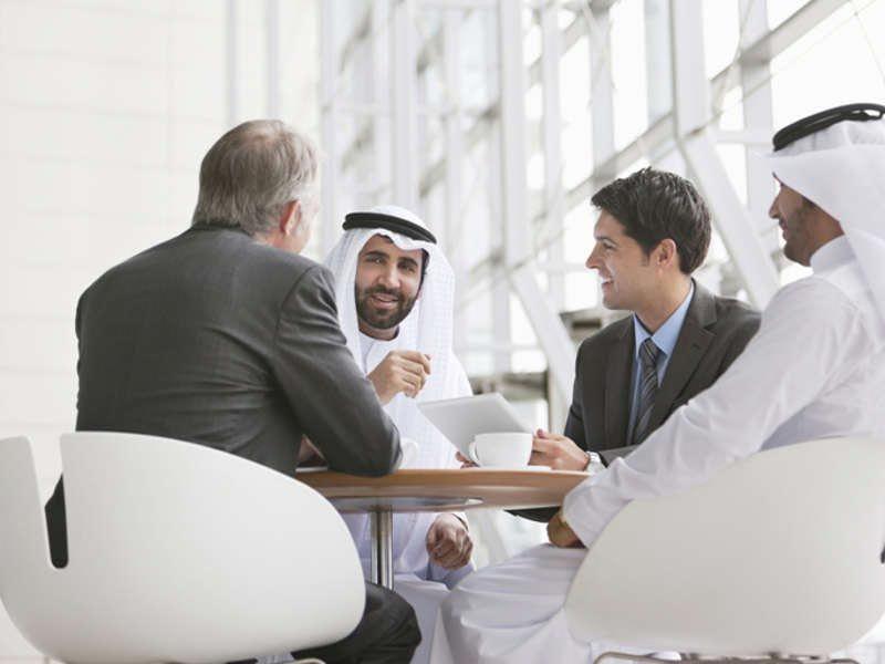 واردات و ترخیص کالا از دبی چگونه است؟
