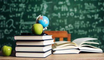 چرا کانادا، استرالیا و قبرس بهترین کشورها برای مهاجرت تحصیلی هستند؟