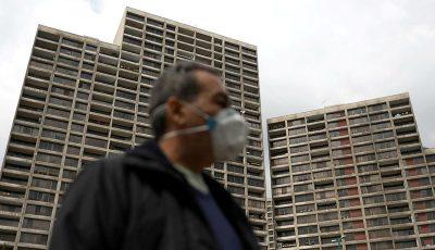 با کاهش قیمت ارز، مسکن ارزان میشود