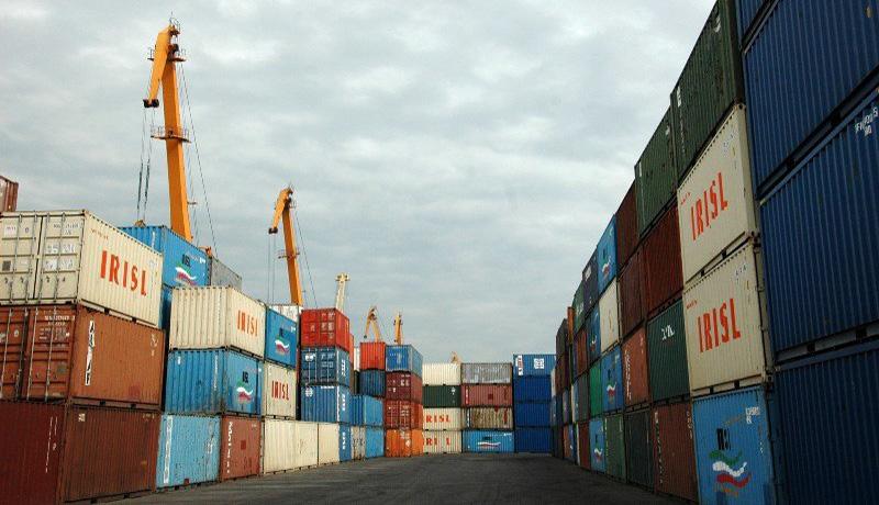 تورم ۹۰ درصدی قیمت کالاهای وارداتی در پاییز