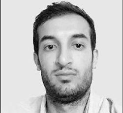 چرا مناطق آزاد در ایران توسعه نیافت؟