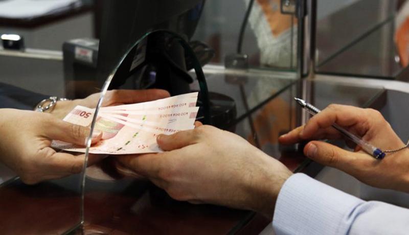 میزان افزایش حقوق کارمندان مشخص شد