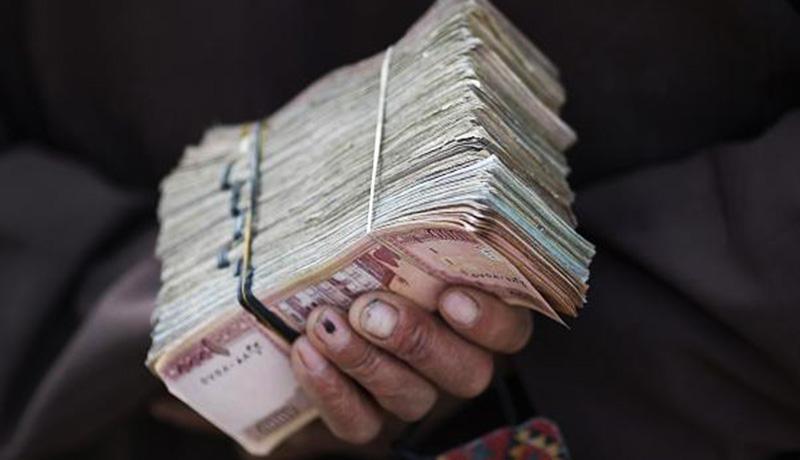 آخرین اخبار از نشست دستمزد ۱۴۰۰ / افزایش درصد پیشنهادی نمایندگان کارفرمایان