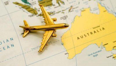مهاجرت دندانپزشکان به استرالیا