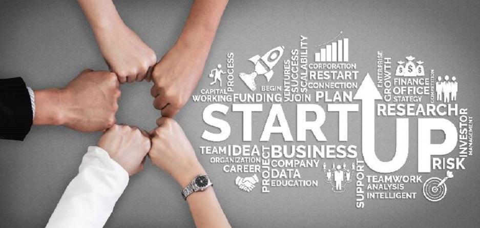 هشت نکته کلیدی برای راهاندازی و موفقیت در کسب و کار شخصی شما