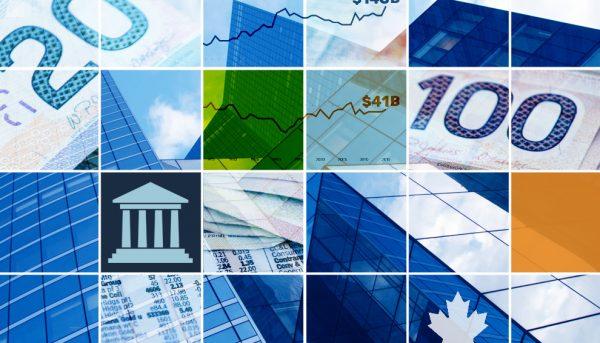 بهشتهای مرموز / چرا رهبران کشورها در سوئیس حساب بانکی دارند؟