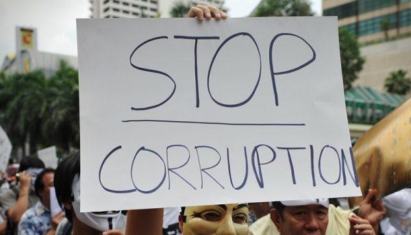 فاسدترین اقتصادهای جهان کدامند؟ / ایران همرتبه موزامبیک و گواتمالا
