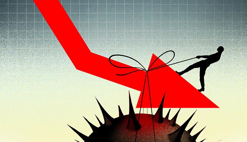 روایتهای اقتصادی چگونه همهگیر میشوند؟/نگاهی به کتاب اقتصاد روایی
