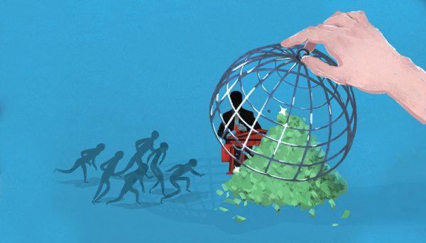 چالشهای صندوقهای قرضالحسنه در ایران چیست؟