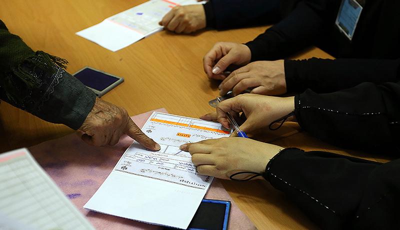 در تهران چه فهرستی برنده انتخابات شورای شهر شد؟