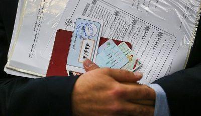 مردم به چه وعده اقتصادی رای میدهند؟ / چرا نامزدها وعده واقعی نمیدهند؟