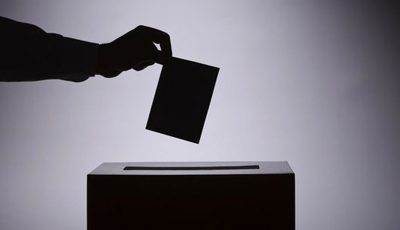 اعلام زمان آغاز ثبت نام کاندیدای انتخابات ۱۴۰۰