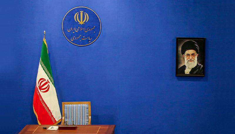 آخرین اخبار از نتیجه انتخابات ۱۴۰۰ ایران