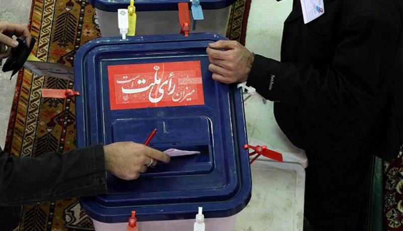 زمان اعلام نتایج انتخابات ریاستجمهوری/ تمهیدات برای رایگیری از بیماران کرونا