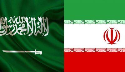 نشست دوم مقامات ایران و عربستان برگزار میشود
