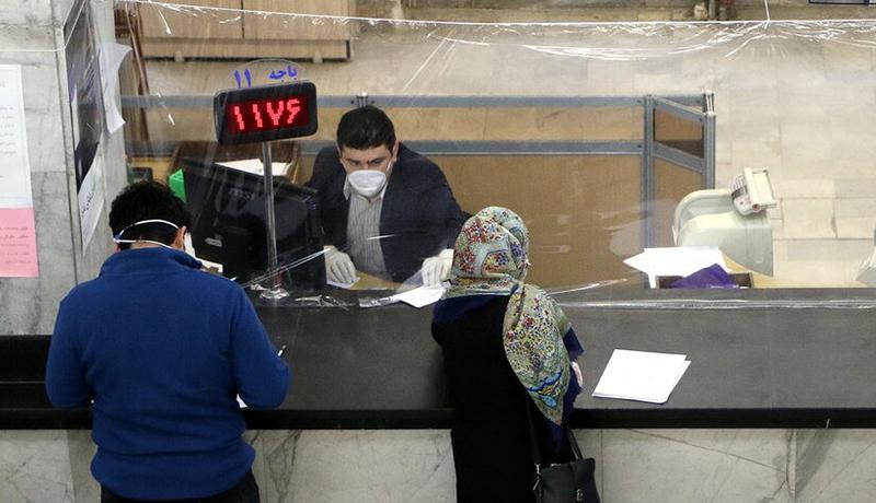 تغییر ساعت کاری بانکها در ۱۹ و ۲۳ ماه رمضان