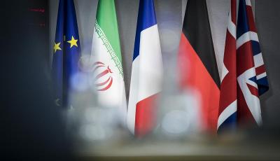 احیای توافق هستهای به بعد از انتخابات ایران موکول شد