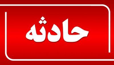 ابهام در مورد سقوط هواپیمای دو نفره در تهران