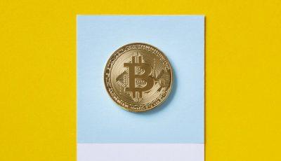 در روند صعودی بازار چه رمزارزهایی بخریم؟