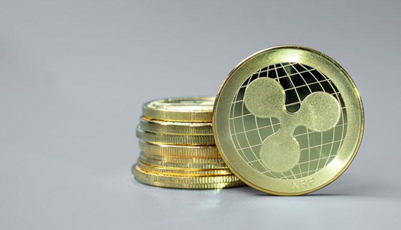 سال ۲۰۲۱ سال ارزهای دیجیتال است / منتظر ریزش قیمت ارزهای دیجیتال هستیم