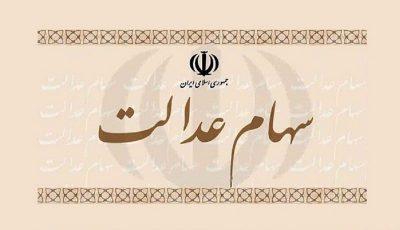 لزوم توقف انتخابات غیرقانونی مجامع سهام عدالت استانی