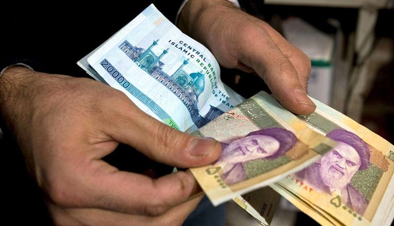 امروز ۲۶ خرداد سهام عدالت خود را چقدر میتوانید بفروشید؟
