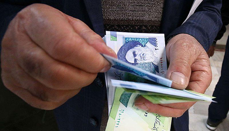 ارزش سبد سهام عدالت امروز ۲۴ خرداد چقدر شد؟