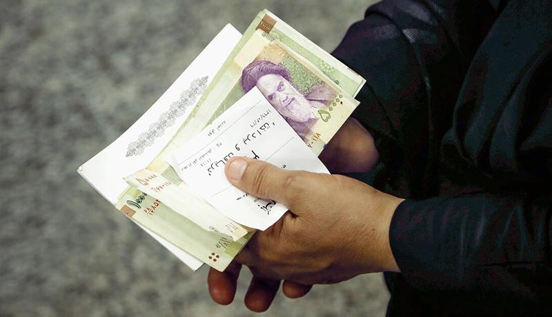 لغو مجمع شرکت سرمایهگذاری استانی سهام عدالت در فارس