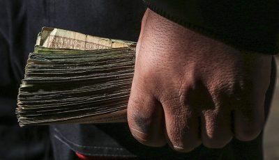 ابهام در سرنوشت ۳۰ میلیون سهامدار عدالت