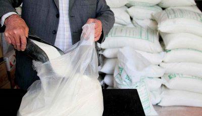کمبود شکر با قیمت مصوب/ شکر ۵ نرخی شد