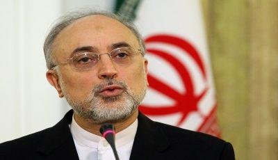 تایید دستیابی ایران به غنیسازی ۶۰ درصدی