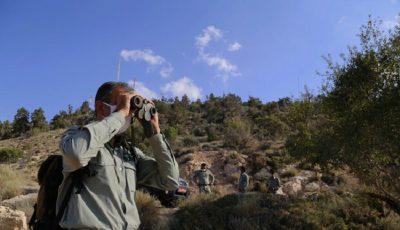 ماجرای کشته شدن دو محیطبان زنجانی چیست؟