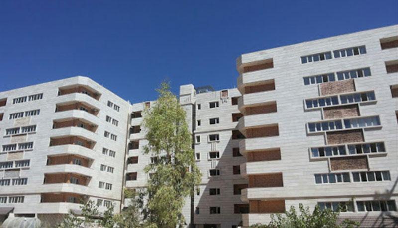 ارزانترین محله شیراز  کدام مناطق است؟ + جدول