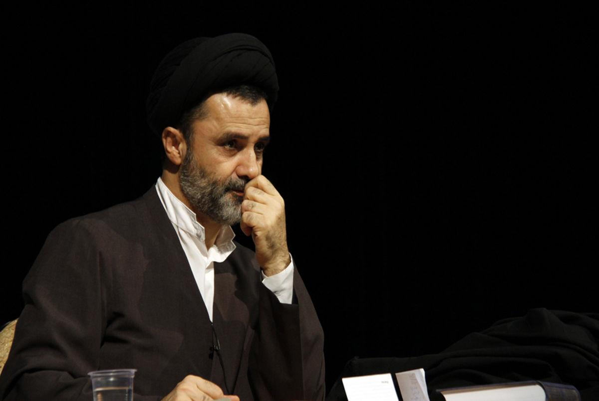 جزئیات جدید از قرارداد ایران و چین / فروش نفت در برابر کنترل فضای مجازی؟