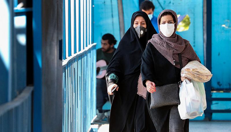 اعمال محدودیتهای کرونایی جدید / کدام مشاغل در تهران تعطیل شد؟ +جدول