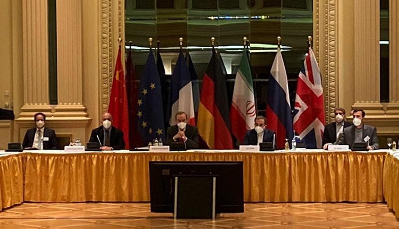 نشست کمیسیون مشترک برجام آغاز شد