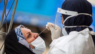 کیت کرونا در بازار آزاد ۲ میلیون تومان / وزارت بهداشت در «دیوار» کیت کرونا میفروشد؟