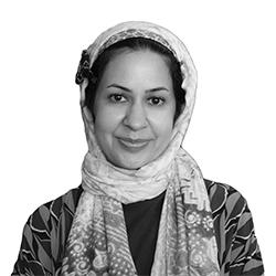 سارا اسلامی