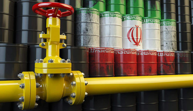 پیشبینی میزان فروش نفت در سال ۱۴۰۰/ تاثیر مذاکره ایران و عربستان بر بازار نفت