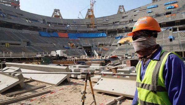 ایران اقتصاد جام جهانی قطر را باخت
