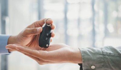 چرا خرید اقساطی خودرو بهترین راه است