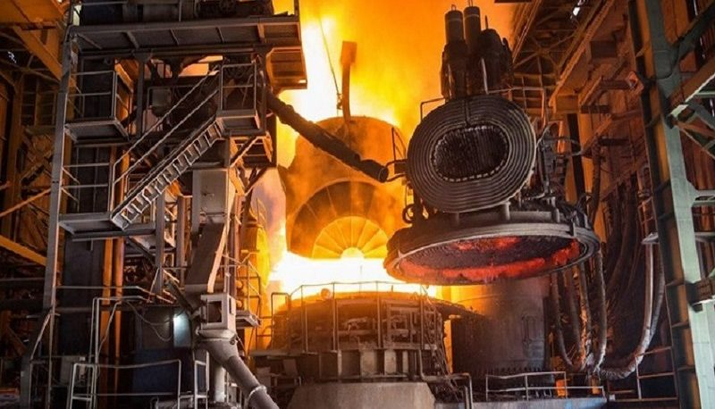 نوسان قیمت دلار چه تاثیری بر فولاد دارد؟