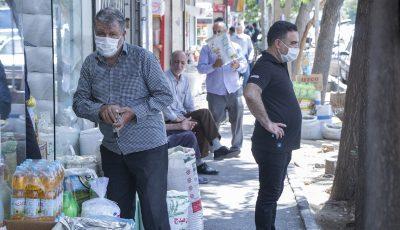 اعلام نرخ مصوب اقلام اساسی در ماه مبارک رمضان