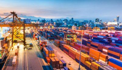 بهترین روش واردات از چین و مشکلات پیش رو کدام است؟