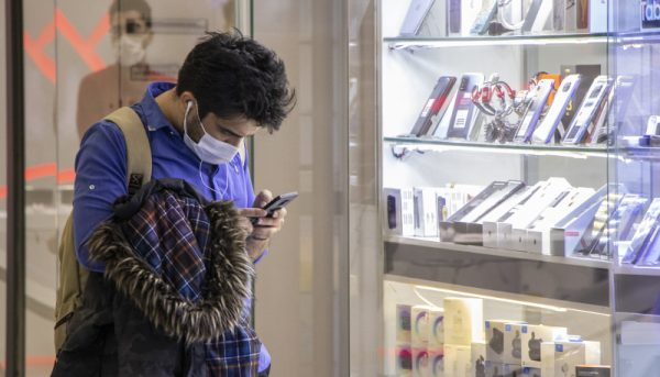 پایان موبایل تولید داخل در بازار/ موبایلهای جایگزین چقدر قیمت دارند؟