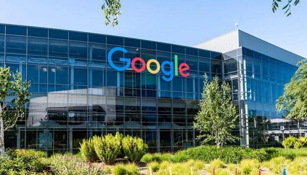 دردسر گوگل برای کاربران ایرانی
