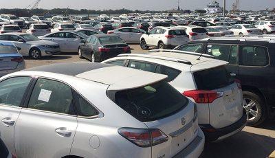 مخالفت با افزایش قیمت خودرو نقشه دشمن است