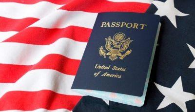 «پاسپورت واکسینه» در آمریکا فعال شد