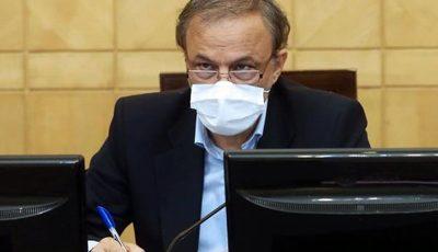 درخواست وزیر صمت برای عدم واگذاری سهام ایرانخودرو به بانکها